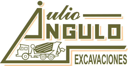 Julio Angulo Excavaciones