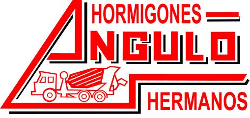 Hormigones Angulo Hermanos