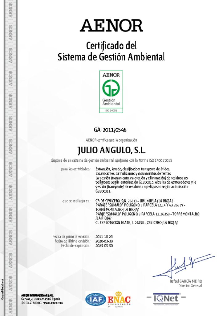 thumbnail of CertificadoGA-2011-0546_ES_2020-03-30